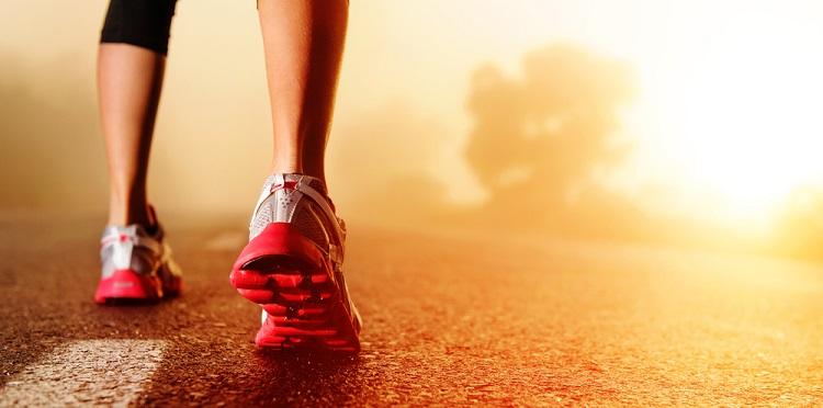 athletes-foot-honey