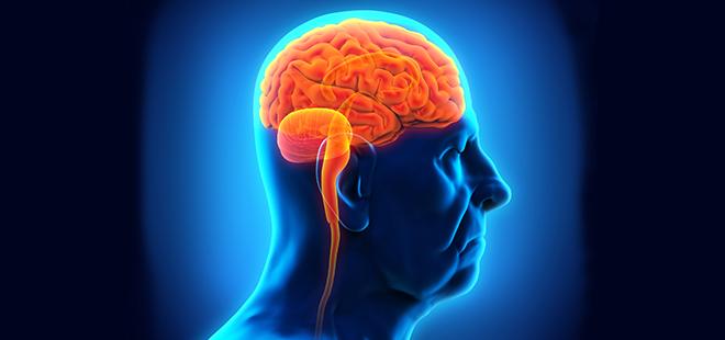 Dementia-Blog-Post - Showing Brain