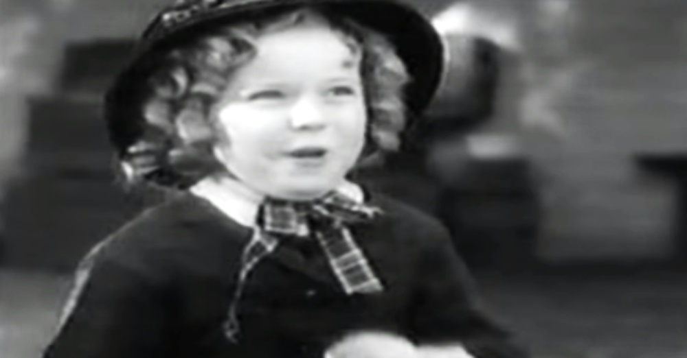 Shirley-Temple-Facts-Alt1 - #2