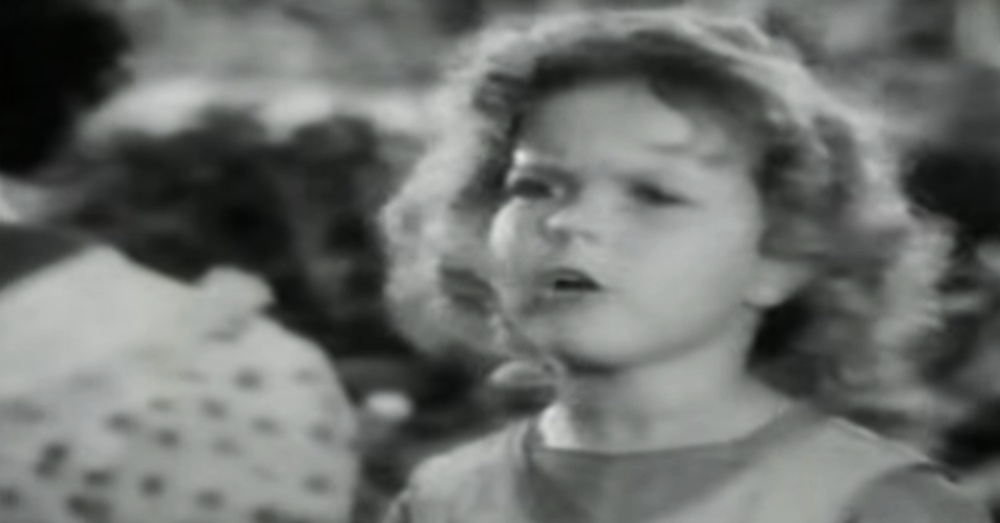 Shirley-Temple-Facts-Alt2 - #3